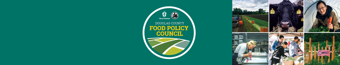 Food Policy Council (FPC)
